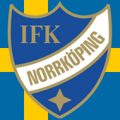 IFKNorrköping