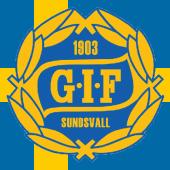 GifSundsvall